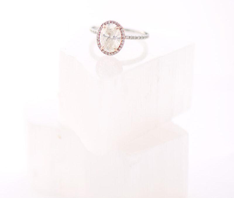 jeweler06-1