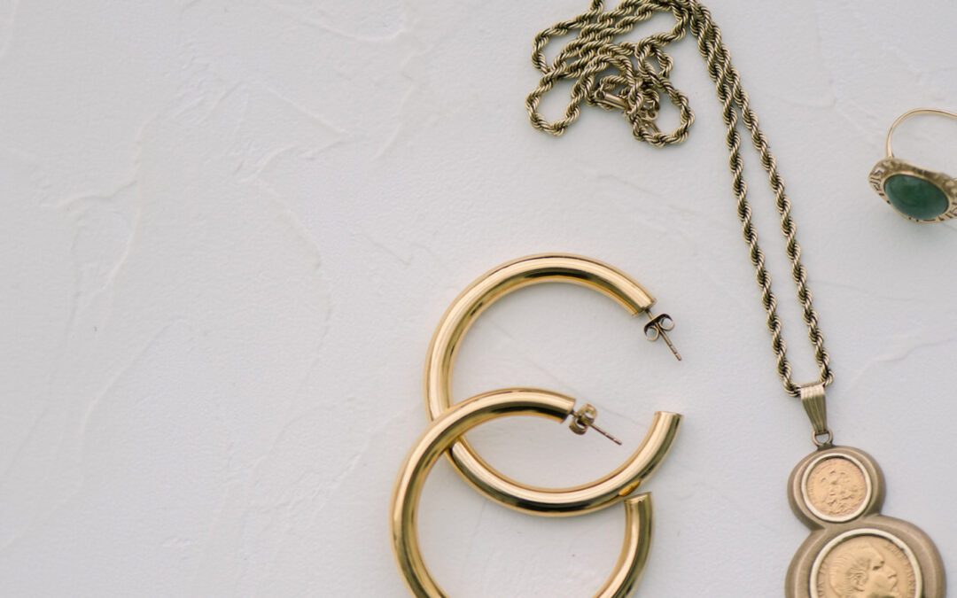 jeweler08