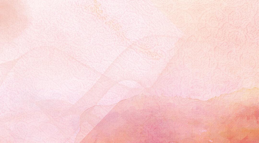 bg_vintage_pink