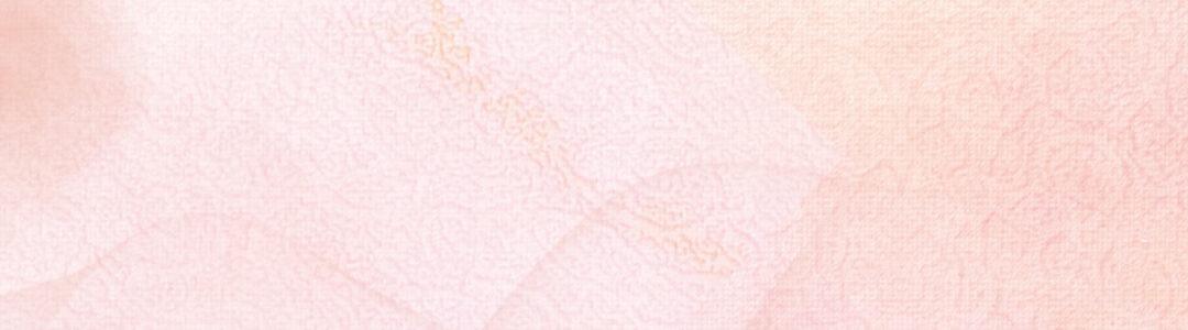 bg_vintage_pink_s