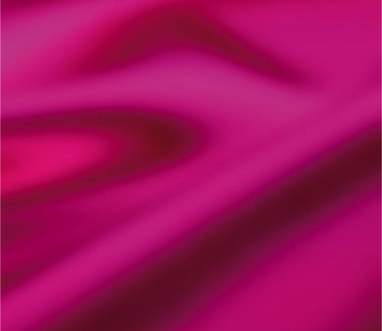 ピンク濃い