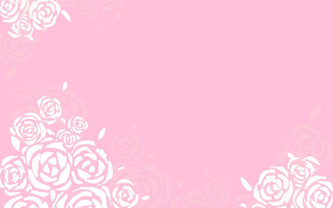 bg_rose
