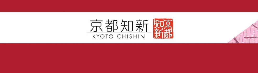 kyotochishin_head